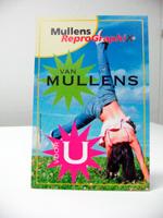 Mullens display 2